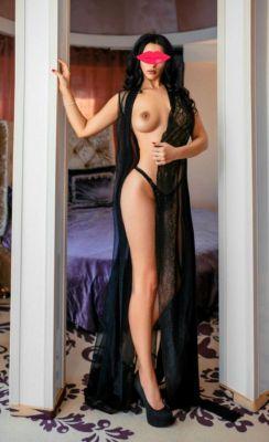 Мария, возраст: 28] рост: 179, вес: 52