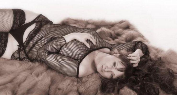 Ирина, тел. 8 989 768-30-87 — секс во время массажа, классика, анал