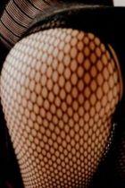 проверенная проститутка Машенька, от 4000 руб. в час