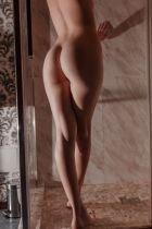 Проститутка негритянка Алёна, 24 лет